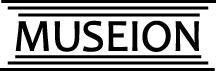 Museion-Versand GmbH-Logo
