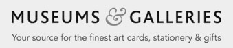 museum_galleries_logo