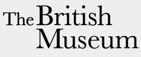 the_british_museum_logo